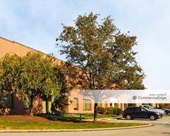 3050 Campus Drive - Hatfield