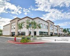 99th Avenue Business Center - Avondale