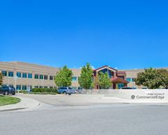 Longmont Medical Campus - Longmont