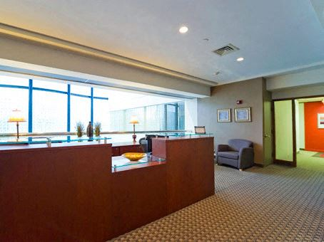 Office Freedom | 100 West Big Beaver Road
