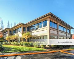 Meadow Creek Business Center - Issaquah