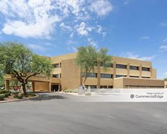 Ahwatukee Foothills Health Center - Phoenix