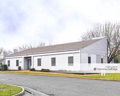 Oyster Point Center - Newport News
