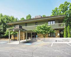 Cross Creek Medical Park - Greenville