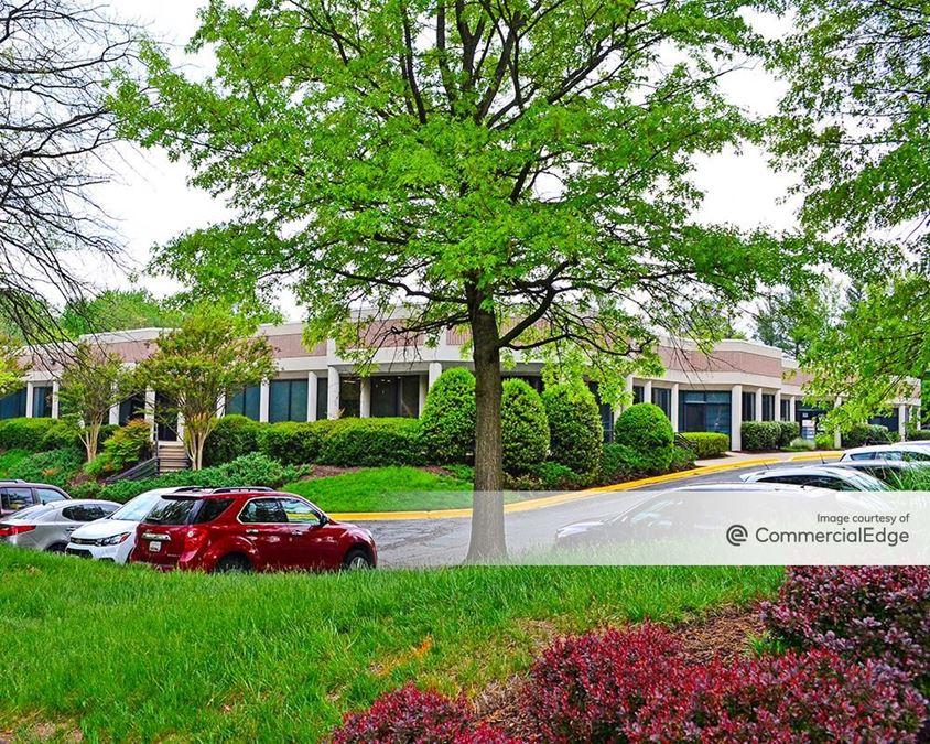 WesTech Business Park - Dorchester