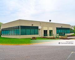 WesTech Business Park - Garrett II - Silver Spring