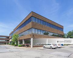 Goshen Executive Center I - Goshen