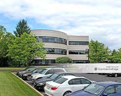 Chesterbrook Corporate Center - 725 & 735 Chesterbrook Blvd - Wayne