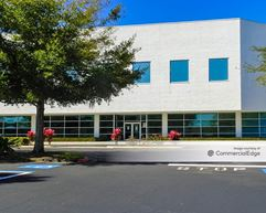 Netpark at Tampa Bay - Tampa