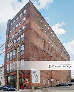 448 North 10th Street - Philadelphia