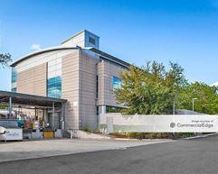Applied Biosystems - 6055 Sunol Blvd - Pleasanton