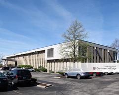 Weller Office Building - Cincinnati