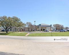 Baylor Scott & White Clinic - Waco - Waco