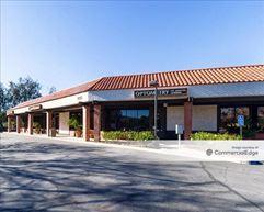 Stonecreek Professional Offices - Thousand Oaks
