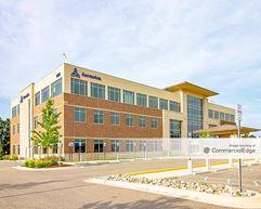 Ascension Medical Center - Howell