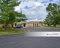 The Kiwanis Center West - Ann Arbor
