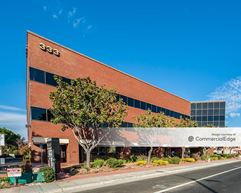 Sunnyvale Financial Plaza - Sunnyvale