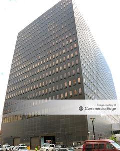Two Gateway Center - Newark