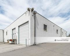 2627 West Oxford Avenue - Englewood
