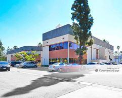 DeMolay Center - Anaheim