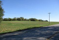 401 East Lone Jack Lees Summit Road - Lone Jack