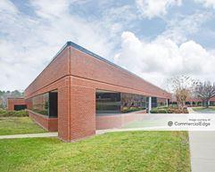 Center Park I & II - Glen Allen