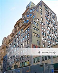 242 West 30th Street - New York