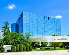 400 Chesterfield Center - Chesterfield