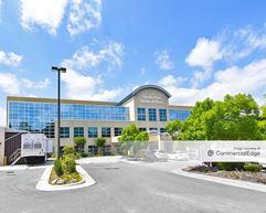North Elam Medical Plaza - Greensboro
