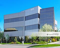 3350 Midtown Place - Anchorage