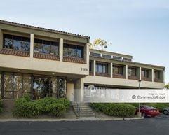 Bernardo Plaza Court - San Diego