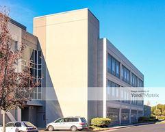 Kaiser Permanente Union City Medical Offices - Union City
