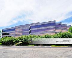 Deerfield Office Complex - Deerfield