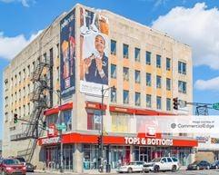 3960 West Madison Street - Chicago