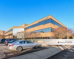 Corporate Center II - Virginia Beach