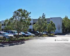 Condor Corporate Center - Moorpark