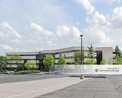 Executive Centre 2 - Cincinnati