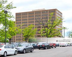 Denver Corporate Center II - Denver