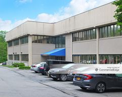 300 Executive Blvd - Ossining