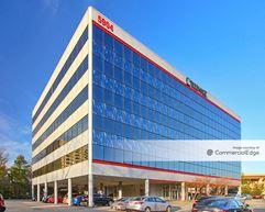 One Beltway Center - Alexandria