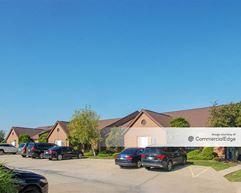 Fairfield Professional Park - Fairfield