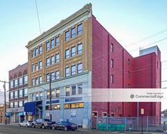 16-00 Central Avenue - Far Rockaway