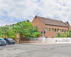St. Joseph Mercy Health System - Arbor Health Center - Plymouth