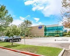 4701 Technology Pkwy - Fort Collins