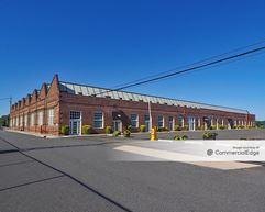Bridge Street Properties - 2 Bridge Street - Irvington