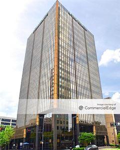 The Plaza - Birmingham