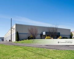 Montgomeryville Business Campus - 1050 Bethlehem Pike - North Wales