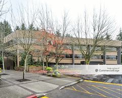 Bel-Spring 520 - Bellevue