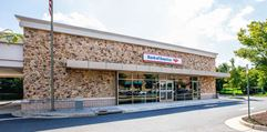Southern Walk Village Center LLC - Ashburn