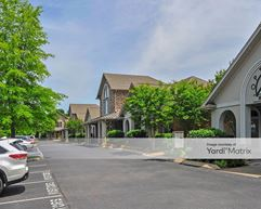 Maple Row Professional - Hendersonville